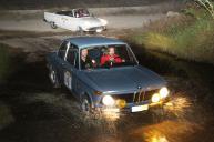 09-mykonos-olympic-classic-rally