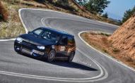10-3o-rally-sprint-velventoy-vaggelis-palapanidis