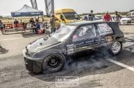 10-dragster-tympaki-2016