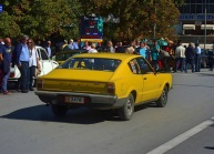 10-istoriko-rally-olympou