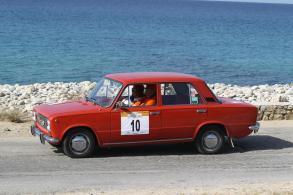 10-mykonos-olympic-classic-rally