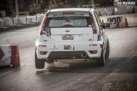 10a-eneos-rally-crete-2016