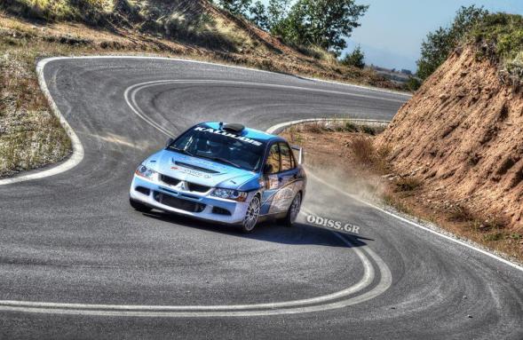 11-3o-rally-sprint-velventoy-vaggelis-palapanidis