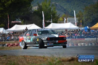 11-hellenic-drift-championship-2016-final-round