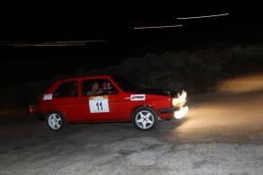 11-mykonos-olympic-classic-rally