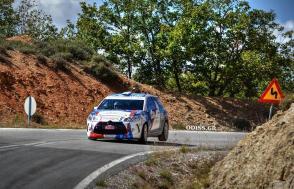 12-3o-rally-sprint-velventoy-vaggelis-palapanidis