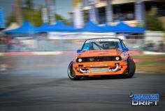 12-hellenic-drift-championship-2016-final-round