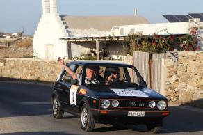 12-mykonos-olympic-classic-rally