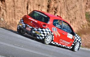 13-3o-rally-sprint-velventoy-vaggelis-palapanidis