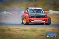 13-hellenic-drift-championship-2016-final-round