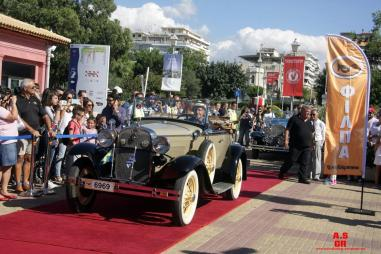 14-13th-concours-d-elegance-2016