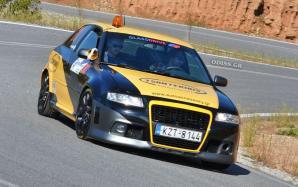 14-3o-rally-sprint-velventoy-vaggelis-palapanidis