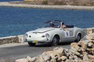 14-mykonos-olympic-classic-rally