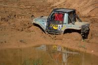 15-2o-wild-terrain-4x4-apotelesmata