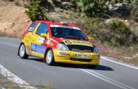 15-3o-rally-sprint-velventoy-vaggelis-palapanidis