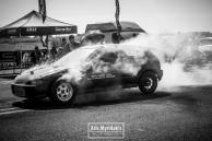 15-dragster-tympaki-2016