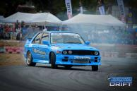 15-hellenic-drift-championship-2016-final-round