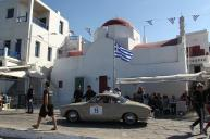 15-mykonos-olympic-classic-rally
