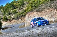 16-3o-rally-sprint-velventoy-vaggelis-palapanidis