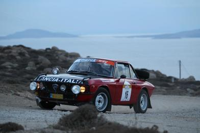 16-mykonos-olympic-classic-rally