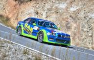 17-3o-rally-sprint-velventoy-vaggelis-palapanidis