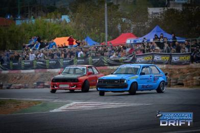 17-hellenic-drift-championship-2016-final-round