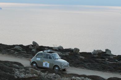 17-mykonos-olympic-classic-rally