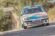 17a-eneos-rally-crete-2016