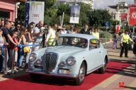 18-13th-concours-d-elegance-2016