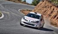 18-3o-rally-sprint-velventoy-vaggelis-palapanidis