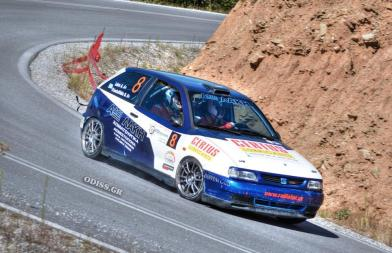 19-3o-rally-sprint-velventoy-vaggelis-palapanidis