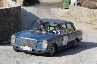 19-mykonos-olympic-classic-rally