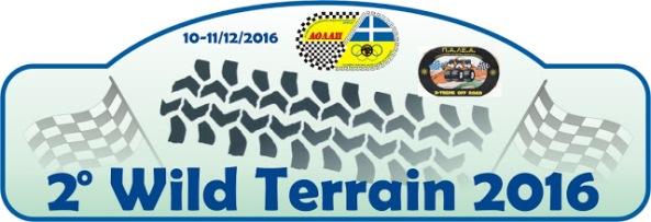 2-wild-terrain-logo