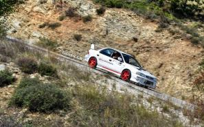 20-3o-rally-sprint-velventoy-vaggelis-palapanidis
