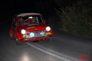 20-header-19o-24-ores-ellada-regularity-rally-2016