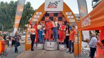 2016_kakr_3_kritis_podiumf2-eneos-rally-crete-2016