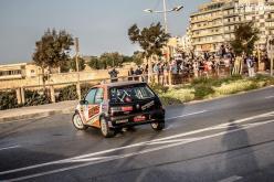 20a-eneos-rally-crete-2016
