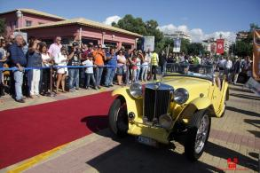 21-13th-concours-d-elegance-2016
