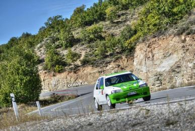 21-3o-rally-sprint-velventoy-vaggelis-palapanidis