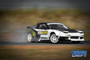 21-hellenic-drift-championship-2016-final-round
