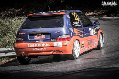 22a-eneos-rally-crete-2016
