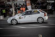 23a-eneos-rally-crete-2016