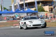 25-hellenic-drift-championship-2016-final-round