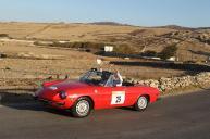 25-mykonos-olympic-classic-rally