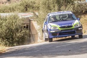 25a-eneos-rally-crete-2016
