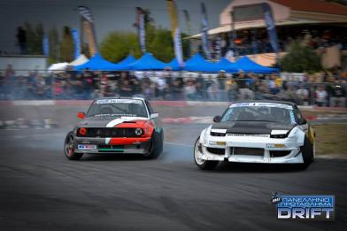 27-hellenic-drift-championship-2016-final-round