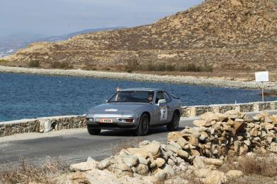 27-mykonos-olympic-classic-rally