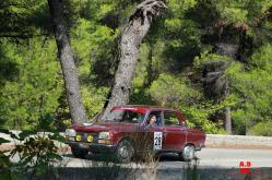 28-header-19o-24-ores-ellada-regularity-rally-2016