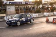 29a-eneos-rally-crete-2016