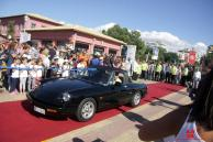 30-13th-concours-d-elegance-2016